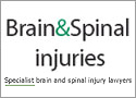 brainandspinalinjuries.co.uk