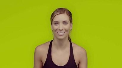 Video: Neck Pain Exercises
